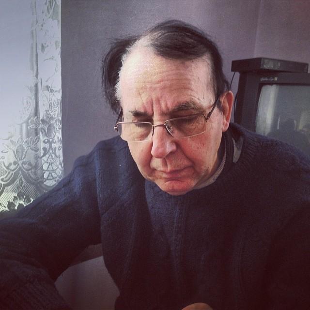 Antanas Zulonas