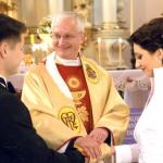 Sužadėtinių rengimo santuokai kursai 2020 m.