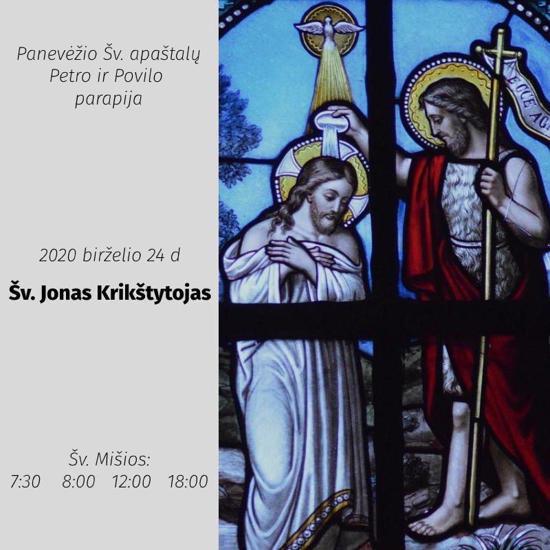 Nuotrauka. iš www.photophea.com