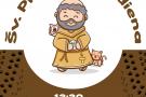 Šv. Pranciškaus Asyžiečio diena